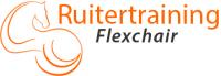 Flexchair training